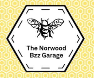 West Norwood Bzz Garage