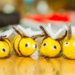 Bee meetup!