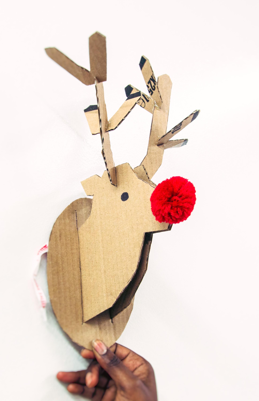 RunnyCustard Stitch Pom Poms 2015 010