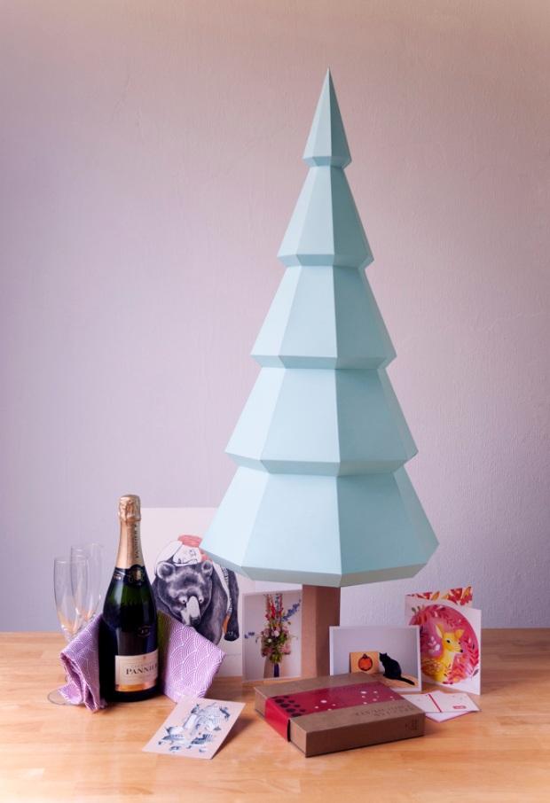 paper_christmas_setup_kleiner1