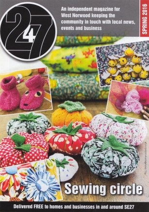 RunnyCustard 247 Magazine Stitch Spring 2016-0002