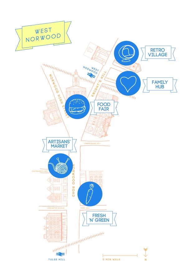 Feast-Flyer_Map