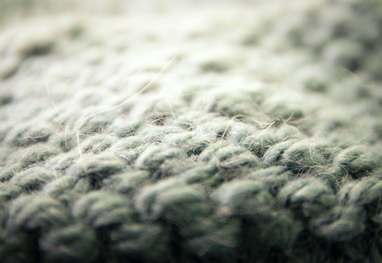 runnycustard-stitch-100916-web-2