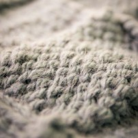 runnycustard-stitch-100916-web-3