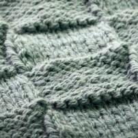 runnycustard-stitch-100916-web-6