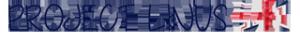 Project Linus UK Logo & Website Link